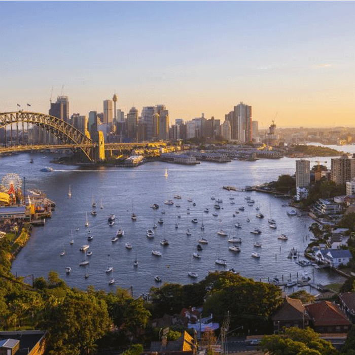 nsw sydney rent roll for sale